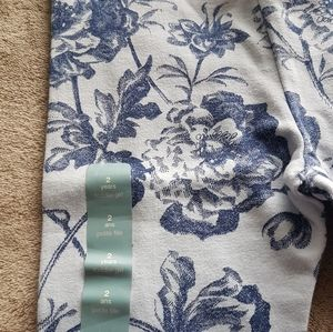 GAP Bottoms - NWT - Toddler (2T) Combo: 3 Items
